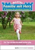 Familie mit Herz 52 - Familienroman (eBook, ePUB)