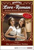 Lore-Roman 60 - Liebesroman (eBook, ePUB)
