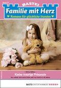 Familie mit Herz 54 - Familienroman (eBook, ePUB)