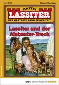 Lassiter 2456 - Western (eBook, ePUB)