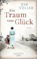Ein Traum vom Glück (eBook, ePUB)