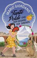 Tante Poldi und der Gesang der Sirenen (eBook, ePUB)