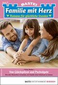 Familie mit Herz 57 - Familienroman (eBook, ePUB)