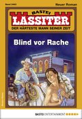 Lassiter 2463 - Western (eBook, ePUB)