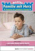 Familie mit Herz 59 - Familienroman (eBook, ePUB)