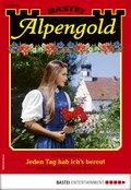 Alpengold 311 - Heimatroman (eBook, ePUB)