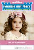 Familie mit Herz 62 - Familienroman (eBook, ePUB)