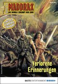 Maddrax 520 - Science-Fiction-Serie (eBook, ePUB)