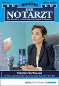 Der Notarzt 363 - Arztroman (eBook, ePUB)
