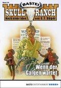 Skull-Ranch 22 - Western (eBook, ePUB)