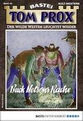Tom Prox 40 - Western (eBook, ePUB)