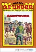 G. F. Unger 2050 - Western (eBook, ePUB)