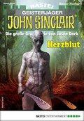 John Sinclair 2182 - Horror-Serie (eBook, ePUB)