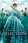 Selection (eBook, ePUB)