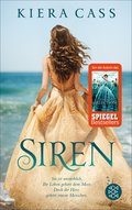 Siren (eBook, ePUB)