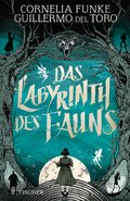 Das Labyrinth des Fauns (eBook, ePUB)