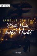 Stille Nacht, heiße Nacht (eBook, ePUB)