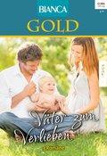 Bianca Gold Band 25 (eBook, ePUB)