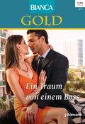 Bianca Gold Band 31 (eBook, ePUB)