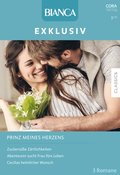 Bianca Exklusiv Band 320 (eBook, ePUB)