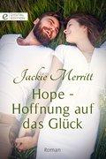 Hope - Hoffnung auf das Glück (eBook, ePUB)