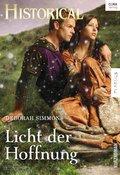 Licht der Hoffnung (eBook, ePUB)