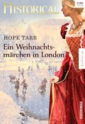 Ein Weihnachtsmärchen in London (eBook, ePUB)
