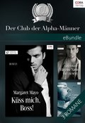 Der Club der Alpha-Männer (eBook, )