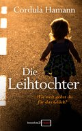 Die Leihtochter (eBook, ePUB)