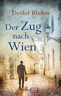 Der Zug nach Wien (eBook, ePUB)