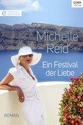 Ein Festival der Liebe (eBook, ePUB)