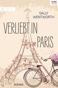 Verliebt in Paris (eBook, ePUB)