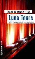 Luna Tours (eBook, ePUB)