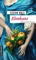 Elenhans (eBook, ePUB)