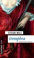 Genophea (eBook, ePUB)