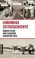 Lebendige Zeitgeschichte (eBook, ePUB)
