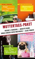 Muttertags-Paket (eBook, ePUB)