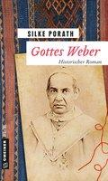 Gottes Weber (eBook, ePUB)
