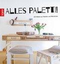 Alles Paletti! (eBook, PDF)
