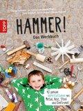 Hammer! Das Werkbuch (eBook, PDF)