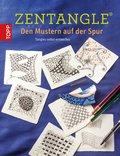 Zentangle® - Den Mustern auf der Spur (eBook, PDF)