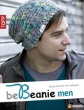 be Beanie men (eBook, PDF)