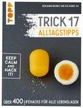 Trick 17 - Alltagstipps (eBook, PDF)