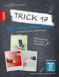 Trick 17 (eBook, PDF)