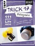 Trick 17 Pockezz - Fotografie (eBook, )