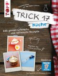Trick 17 - Küche (eBook, PDF)