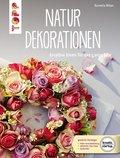 Natur-Dekorationen (eBook, PDF)