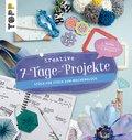 Kreative 7- Tage- Projekte (eBook, PDF)