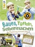 Bauen, Tüfteln, Selbermachen (eBook, PDF)