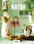 Naturminis (eBook, PDF)
